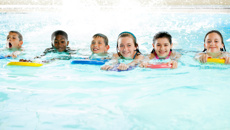 Emily Writes: We need to save the school pools!