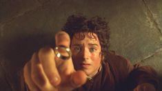 John Barnett: New Zealand could handle Lord of the Rings TV show
