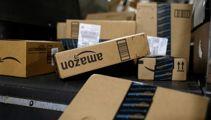 Amazon reports record-breaking holiday season