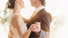 Jeff Montgomery: Why weddings are moving out of the courthouse