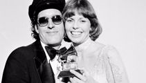 Daryl Dragon, one half of Captain and Tennille, dies at 76