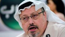 Jamal Khashoggi murder: Five suspects face death penalty