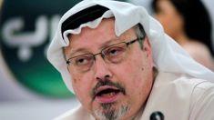 Jamal Khashoggi murder: Five suspects face death penalty