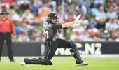 Blackcaps coach previews second ODI against Sri Lanka