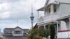 It is the first time in a decade this would happen, the real estate agency warns. (Photo / NZ Herald)