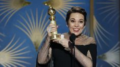 2019 Golden Globe Awards winners list