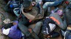 Jo McKenna: Malta to take stranded migrants off boats in EU deal