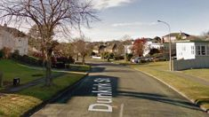 Four stabbed in vicious South Canterbury gang brawl