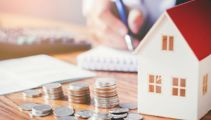 Credit cards and buying property: finances for 2019
