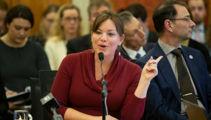Govt announces $20 million to make rural highways safer