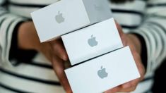 Teen sold kidney for the latest iPhone