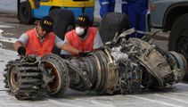 Cockpit voice recorder from Lion Air disaster found