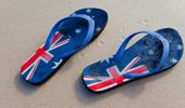 Board shorts and flip flops banned from Australian citizenship ceremonies