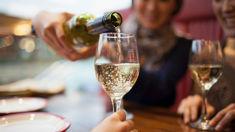 Philip Gregan: Wine industry insists sauvignon blanc is safe