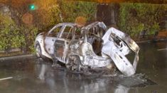 Christchurch triple fatal: Dead teens' link to high-profile murder-suicide