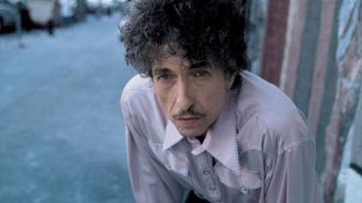 BSA defends Bob Dylan's use of n-word in 'Hurricane'