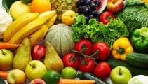Scientists unveil diet that benefits people and the planet