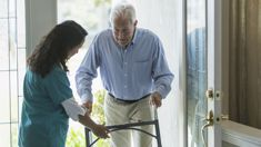 David Wait: NZNO survey reveals horrific condition in aged care sector