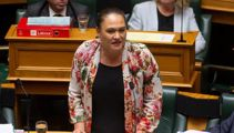 Govt hits back at criticism as job seeker benefits rise