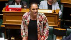 Carmel Sepuloni: Govt hits back at criticism as job seeker benefits rise