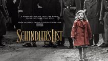 Win a double pass to 'Schindler's List'
