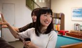 Marie Kondo has sparked a tidying revolution. (Photo / Supplied)