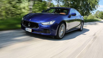 Man fails to get $90k Maserati refund after wrong oil wrecks engine