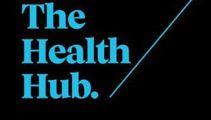"Health Hub - Tim ""Wellson"" hits Nutritionist Nikki Hart with his big news of 2019: he's gone sugar free"