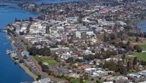'Obscene': Why this NZ city now outstrips Auckland, London for house affordability