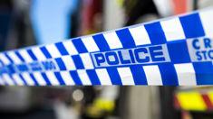 Five arrested in Australia over multi-million dollar baby formula theft