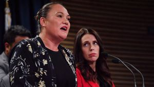 The number of people on the benefit has jumped in 12 months, writes Mike Yardley. (Photo / NZ Herald)