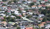 Hugh Pavletich: Kiwibuild needs a revamp to fix the housing market