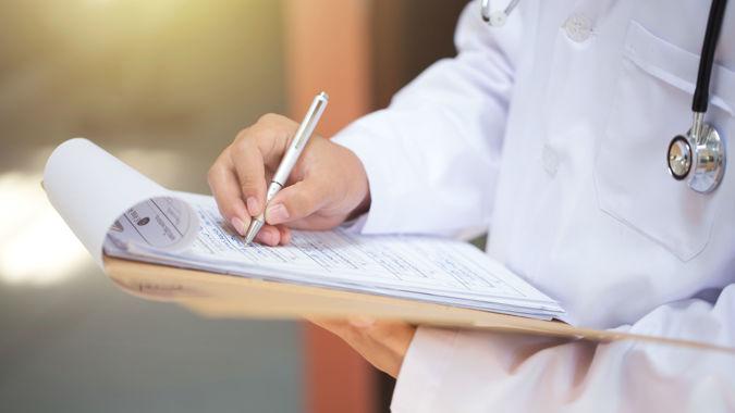 Fecal transplants could help cure range of diseases
