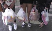 Greg Harford: Businesses selling plastic bags face $100,000 fine