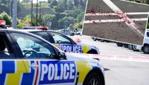 Police launch homicide investigation after Whanganui stabbing
