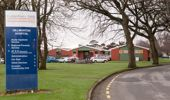 Hillmorton Hospital turned away a woman who had attempted suicide, who then tried again that same night. (Photo / File)