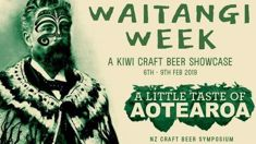Australian bar accused of mocking Māori culture with ad