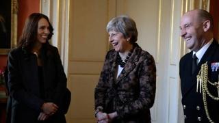Trade expert: UK-NZ FTA won't happen any time soon