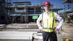 Phil Twyford defends KiwiBuild after damning report