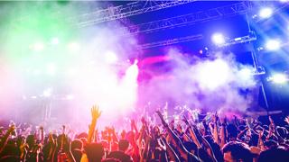 Stuart Nash defends push for drug testing kits at music festivals