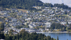 Nick Goodall: Foreign buyer ban hits Queenstown and Auckland hardest