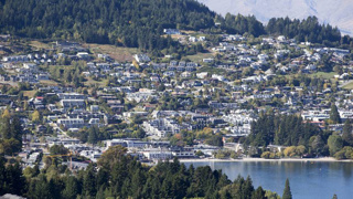 Foreign buyer ban hits Queenstown and Auckland hardest