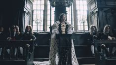 The Favourite and Roma lead 2019 Oscar nominations
