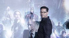 Bryan Singer faces multiple accusations of sexually assaulting minors