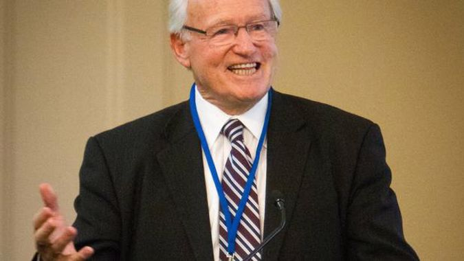 Mike Yardley: Fair Pay Agreement suggestions feel very 1970s