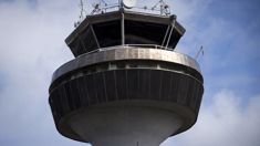 New Zealand struggling to find air traffic controllers