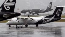 Rough ride: Air NZ refunds all tickets after passengers left vomiting