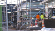Leonie Freeman: Kiwibuild won't meet its first year target