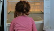 Tim Dower: What message is KidsCan sending parents?