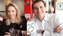 Simon Bridges backs Sarah Dowie over police text inquiry